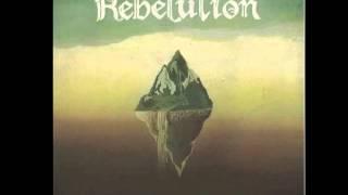 Comfort Zone (Dub) - Rebelution
