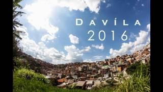 Davíla - 2016