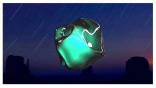 Shelter - Porter Robinson (K BACH Remix) (Free Download)