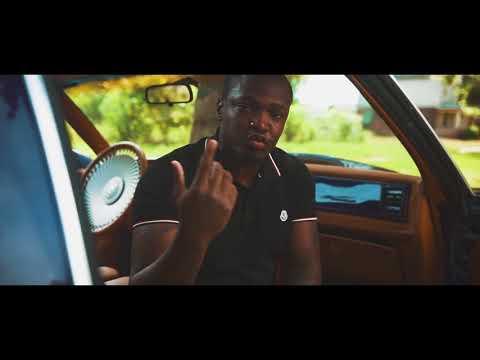 MVD DJ - Straight Though (Official Music Video)