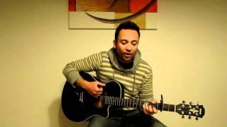 La Notte - Arisa (cover)