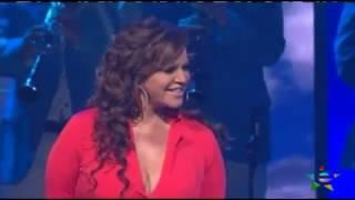 Jenni Rivera-La Misma Gran Señora (Video Oficial 2017)