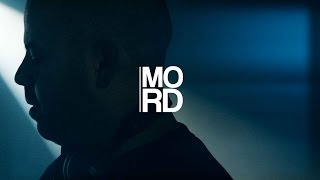 Shame Clubbing presents Mord Label Night - Aftermovie