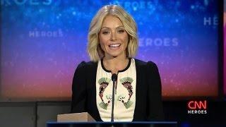 CNN Heroes Tribute: Jody Farley-Berens