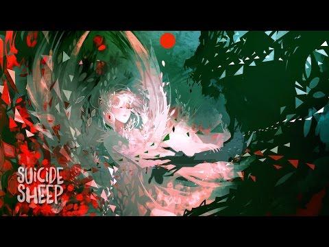 Flux Pavilion - Cut Me Out (feat. Turin Brakes)