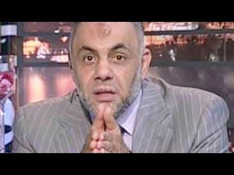ما لا تعرفه عن خالد عبد الله