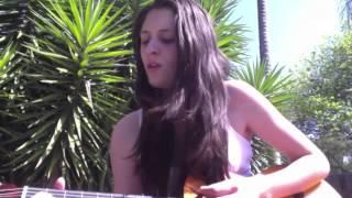 Sonnentanz (Sun Don't Shine) Will Heard Acoustic Cover | Bella ☼