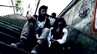 Leram -VBT 2013 -VR3 vs. Ivory (feat.MoH)
