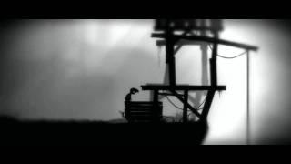 LIMBO - Music Video