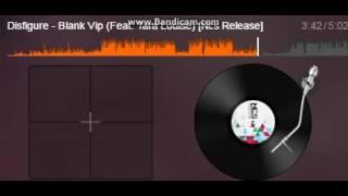 Disfigure-Blank Vip(Feat. Tera Lousie) [Ncs Release] REMIX!