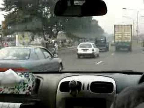 Dhaka Trip