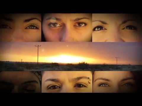 Destino de Hijas De Zion Letra y Video