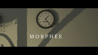 USKY - MORPHEE (Real. Amnesia) | GTA V
