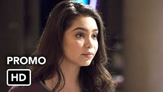 "Rise 1x05 Promo ""We've All Got Our Junk"" (HD)"