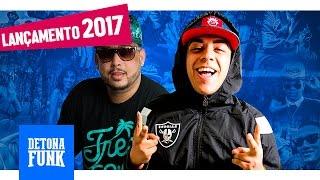 DJ Ferrugem Feat. MC Rafa 22 - Encosta e Sarra (DJ Ferrugem) Lançamento 2017