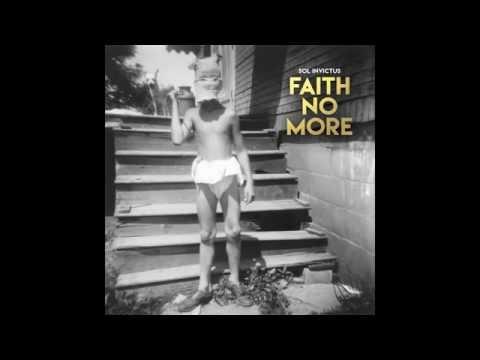 faith-no-more-superhero-ipecac-recordings