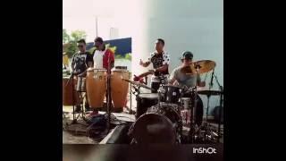 Música: Força Jovem vem na voz de Marcos Jr