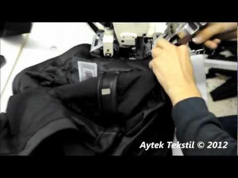 Aytek Tekstil