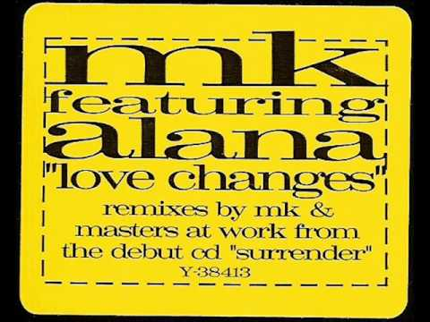 mk-feat-alana-love-changes-mk-mix-ko-va