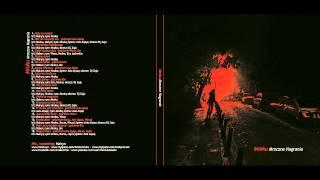 Mroku - Kiedy wszyscy śpią - gościnnie Em, Wonz - Mroczne nagrania