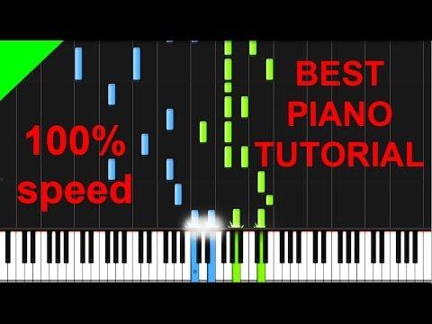 yeng-constantino-chinito-piano-tutorial-graffitypiano
