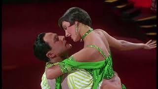 Tango in Movies / El Tango en el Cine