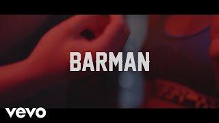 ChildsPlay - Barman ft. Jairzinho, Bko