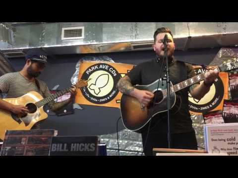 thrice-black-honey-acoustic-performance-at-park-ave-cds-61116-taylor-james