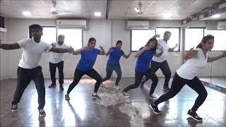 Tujhse Naraz Nahi Zindagi | Sanam | Studio FM