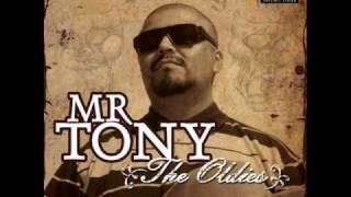 MI MUJER IDEAL'' MR TONY RAP ROMANTICO RAP CHICANO MEXICANO LAS MEJORES CANCIONES DE AMOR EN RAP