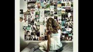 Enrique iglesias (cover) Lloro por ti