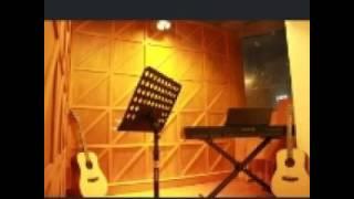 [TJ노래방라운지] 사랑의트위스트 - 설운도