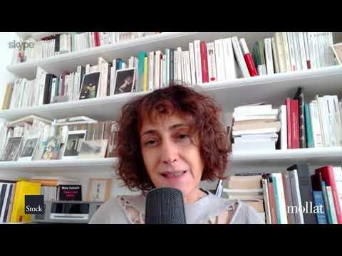 Vidéo de Belinda Cannone