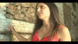 Malaguena salerosa - Roberto Polisano (official video)