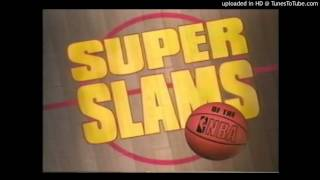 Nick Bardoni & Stephen Warr - Shout The House (A) - Music From NBA Films