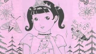 Little Princess - Shiny Diamond