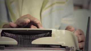 Projeto Cartas do Bem (Vídeo Oficial) HD