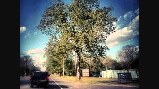 Hiphop Instrumental w/Hook (Josefs Planets)