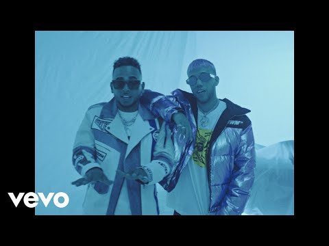 Easy (Remix) (Official Video)