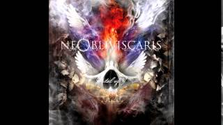 Ne Obliviscaris - Portal of I [Full Album] width=