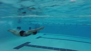 2017-07-18 14 victoria freestyle