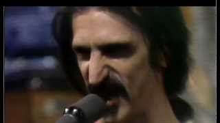 Classic Albums: Frank Zappa op Acht