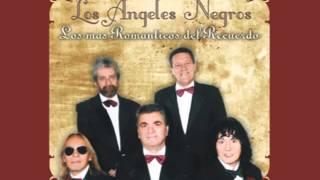 Los Ángeles Negros - Albricias