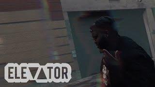 Meko Supreme - Pray4Me (Official Music Video)