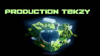 Intro minecraft ProductionTeKZY / by Space