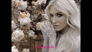 Zedd & Kesha-True Colors (Sub Español)