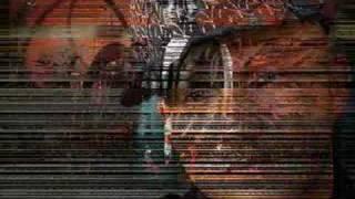 Chakuza feat. Nyze - Rückendeckung Lyrics