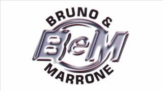 Bruno e Marrone Entre ela e eu