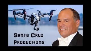 Punta Hermosa Drone Video