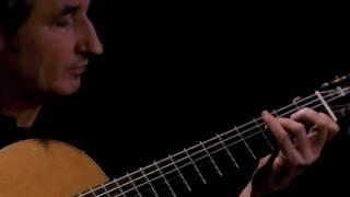 Andy Manndorff - Pandora (PANDORA)